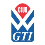 clubgti.com
