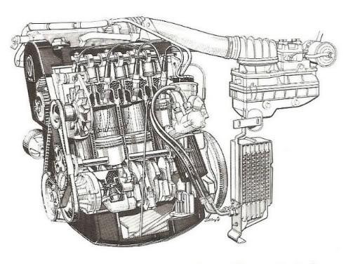 8 valve engines oem tuned race outputs club gti. Black Bedroom Furniture Sets. Home Design Ideas