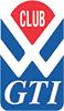 Club GTI